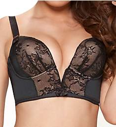 Gossard Retrolution Padded Staylo Bra 8515