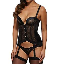Gossard Retrolution Medium Control Corset 8519