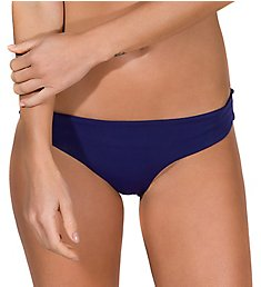 Guria Beachwear Crochet Classic Swim Bottom B49CC