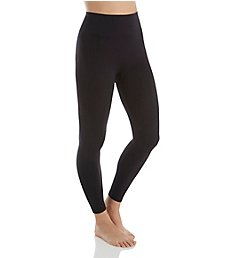 Hanes Perfect Bodywear Seamless Legging HST008