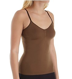 Hanes Perfect Bodywear Seamless Camisole HST010