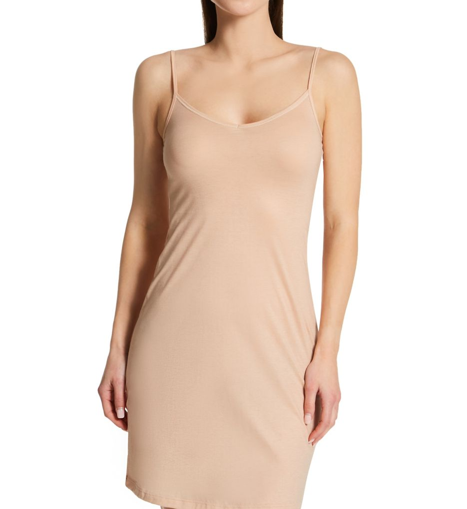 Hanro Ultralight Bodydress Slip 71346