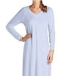 b4b81d6aed Shop for Hanro Sleepwear for Women - Sleepwear by Hanro - HerRoom