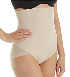 Janira Secrets High Waist Firm Control Shaping Brief 31117