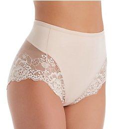 Janira Greta Tummy Flattening Control Brief Panty 31869
