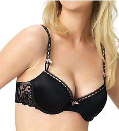 5961ca0da5 Shop for Jezebel Lingerie for Women - Lingerie by Jezebel - HerRoom