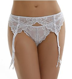 Jezebel Caress Too Garter Belt 40533