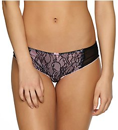 Jezebel Sylvia Cheeky Hipster Panty 73035
