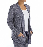 Jockey Swedish Modern Lounge Wrap 3301045
