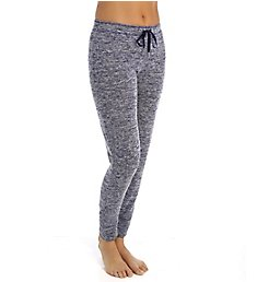 Jockey Swedish Modern Long Pant 3381045
