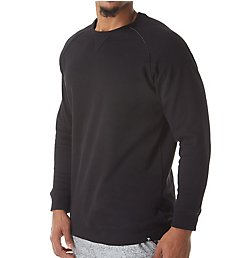 JOE's Jeans Underwear Rest Assured Raglan Sweatshirt JO131825