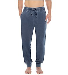 JOE's Jeans Underwear Well Worn Vintage Washed Fleece Jogger JO610552