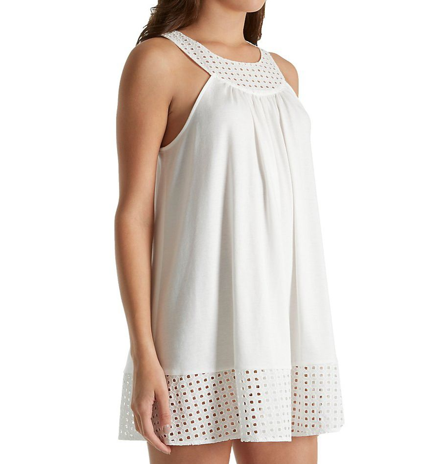 Kate Spade New York Fresh Sleeveless Chemise 5021322