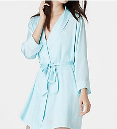 Kate Spade New York Bridal Mrs Robe 5061180