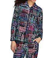 Kate Spade New York Gifty Pajama Set 5091450