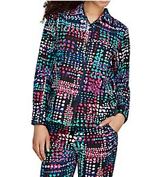 Kate Spade New York Gifty Pajama Set 5091450