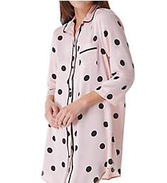 Kate Spade New York Pleasantville Sleepshirt KS31560