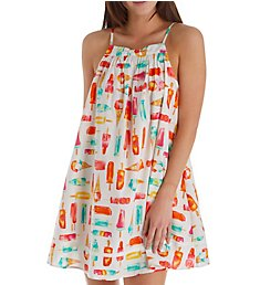 Kate Spade New York Ice Pops Chemise KS31561