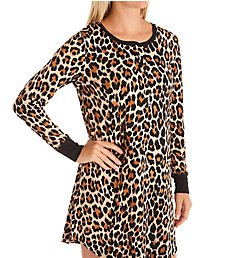 Kate Spade New York Brushed Jersey Sleepshirt KS32050