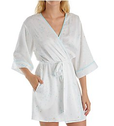Kate Spade New York Gold Dot Robe KS51530