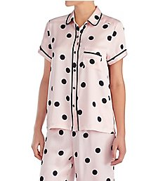 Kate Spade New York Pleasantville Capri PJ Set KS91560