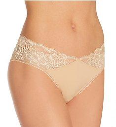 La Perla Layla Medium Brief Panty 40960