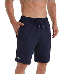 Lacoste Sport Fleece Short GH2136