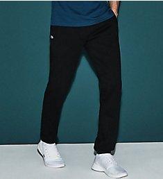 Lacoste Sport Fleece Pant XH7611