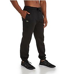 Lacoste Big and Tall Sport Fleece Pant XH8426