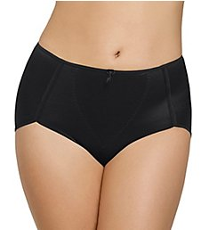 Leonisa High Cut Firm Control Panty 0243