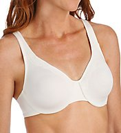 Lilyette Endless Smooth Minimizer Bra 0905