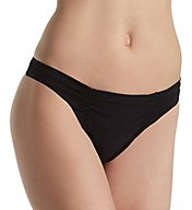 Lise Charmel Courbes Minceur Low Waist Bikini Swim Bottom ABA0461