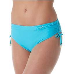 Lise Charmel Chic Tressage Adjustable Side Tie Swim Bottom ABA0610