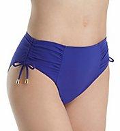 Lise Charmel Casting Beaute Adjustable Swim Bottom ABA0680
