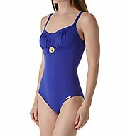 Lise Charmel Casting Beaute Underwire One PC Swimsuit ABA6280