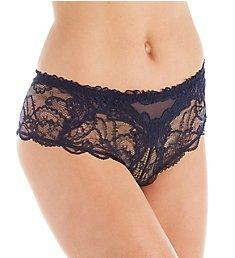 Lise Charmel Soir De Venise Boyshort Panty ACA0403