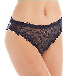 Lise Charmel Soir De Venise Italian Brief Panty ACA0703