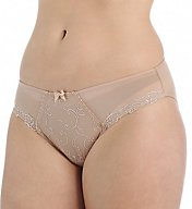Lise Charmel Eprise Personal Beauty Fancy Brief Panty BCA0233
