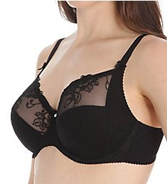 Lise Charmel Eprise Personal Beauty Comfort 3 Part Full Cup Bra BCA6133