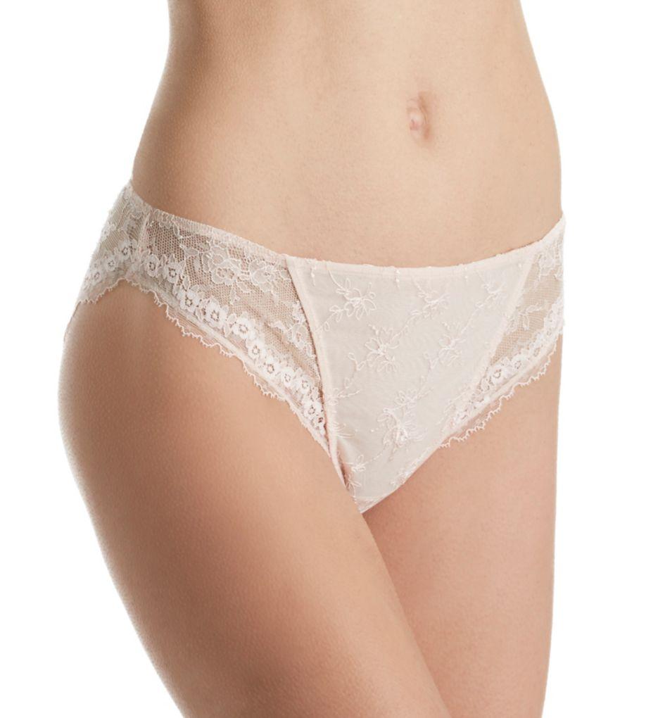 Lise Charmel Antinea Cherie Italian Bikini Panty CCC0737