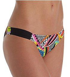 Lise Charmel Antigel La Maasai Seduction Bikini Bottom EBA0751
