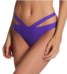 Lise Charmel La Chiquissima Seduction Bikini Swim Bottom EBB0714