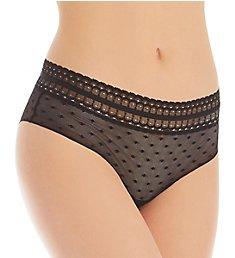 Lise Charmel Intermede Sexy Boyshort Panty ECG0482
