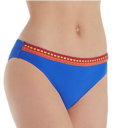 Lise Charmel Antigel La Santa Antigel Bikini Swim Bottom FBA0302