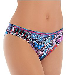 Lise Charmel L'Avatar Antigel Bikini Wide Side Swim Bottom FBA0332
