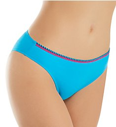 Lise Charmel La Cordeliere Bikini Wide Side Swim Bottom FBA0393