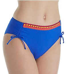 Lise Charmel Antigel La Santa Antigel Side Ties Swim Bottom FBA0602