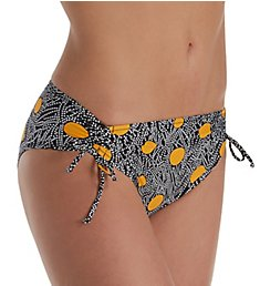 Lise Charmel Antigel La Cosmique Tie Swim Bottom FBA0621