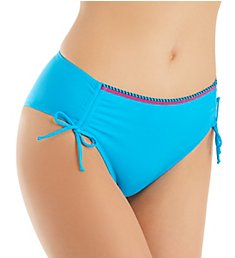 Lise Charmel La Cordeliere Bikini Adjustable Ties Swim Bottom FBA0693