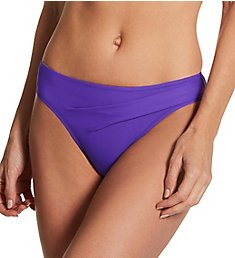 Lise Charmel La Chiquissima Bikini Wide Side Swim Bottom FBB0314
